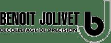 BENOIT JOLIVET